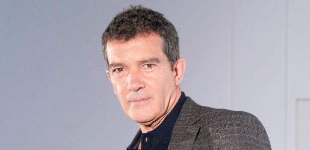 1b5cc9250 Nuevo 'spot' de El Corte Inglés con Antonio Banderas   EL MUNDO ...