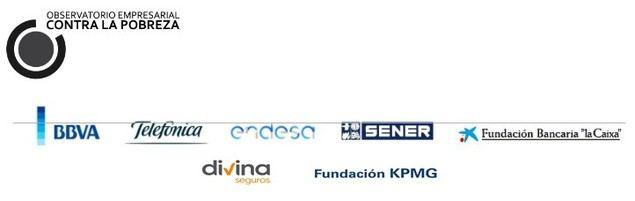 Nueve razones por las que las empresas españolas deben tener modelos inclusivos