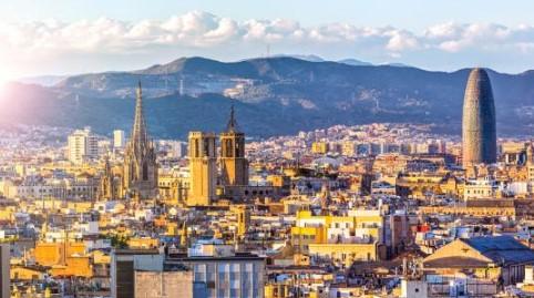 El Comercio urbano europeo se reúne en Barcelona para debatir sobre su presente y futuro