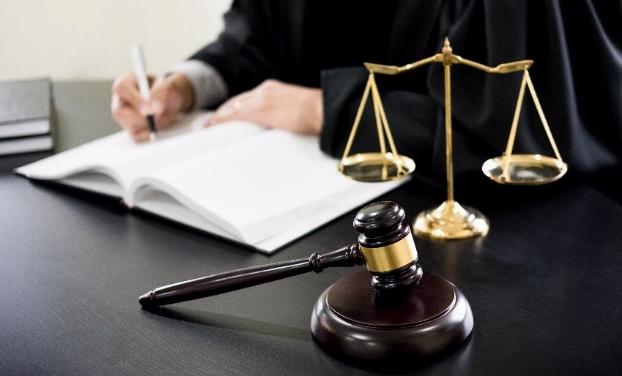 El Tribunal Supremo decidirá hoy quién pagará el impuesto de las hipotecas