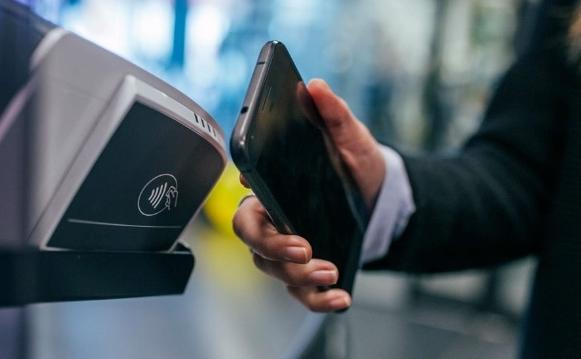 Dos de cada cinco bancos no desarrollan estrategias de transformación digital