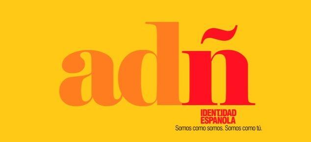 ADÑ se presenta públicamente en Valladolid