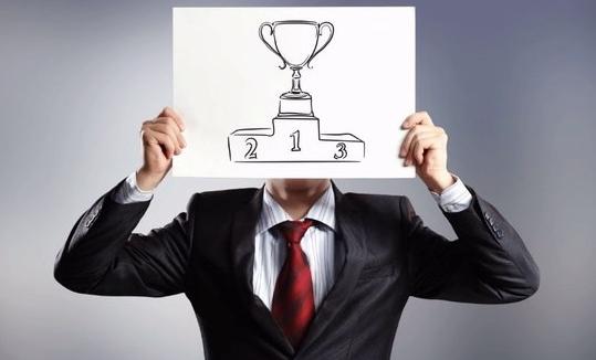 ¿Por qué es importante tener empleados motivados?