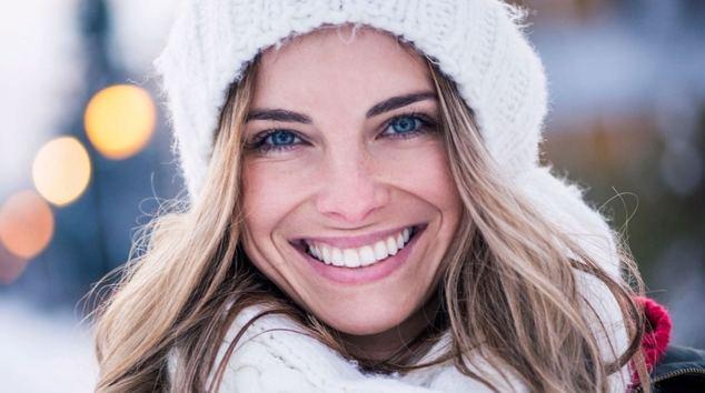 Pautas para proteger nuestra piel del frío