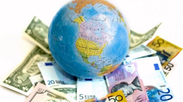El crecimiento económico pone en riesgo los objetivos contra el cambio climático