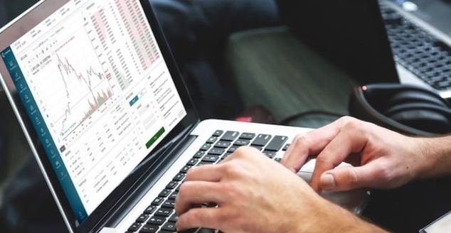eToro CopyFunds: buscando invertir como lo hacen los mejores