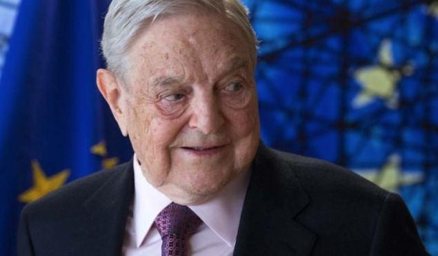 Los grandes multimillonarios como Soros y los Rockefeller tambien apuestan por las criptodivisas