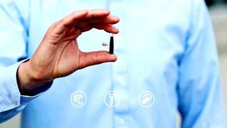 Audífonos para sordos: ¿Qué es lo que debemos saber?