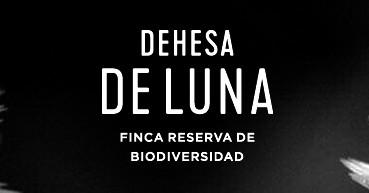 El éxito de una bodega nacida en una Reserva de Biodiversidad