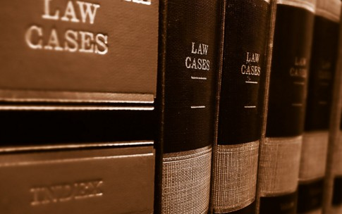 Conoce los principales servicios de abogados que se demandan en internet