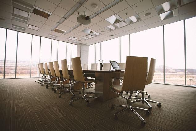 ¿En qué consiste la asesoría integral para empresas?