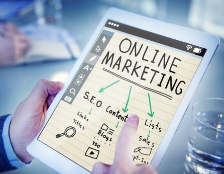 Todo lo que puedes ganar poniendo las tareas de marketing online en manos de una agencia especializada externa