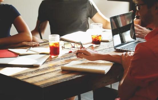 Cómo optimizar las gestiones online en tu PYME