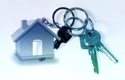 Nueve razones para vender o alquilar tu casa fácilmente