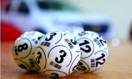 La historia del bingo, un juego que ha sabido reinventarse