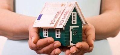 El 10% de los españoles que tiene intención de comprar una vivienda lo haría con el objetivo de invertir