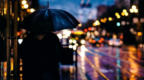 Principales problemas que se presentan en época de lluvias