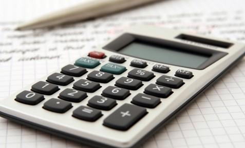 El descuento de pagarés, un instrumento de financiación de gran utilidad