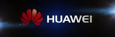 Huawei España confía en que Estados Unidos y Canadá lleguen a una 'conclusión justa' sobre Meng Wanzhou