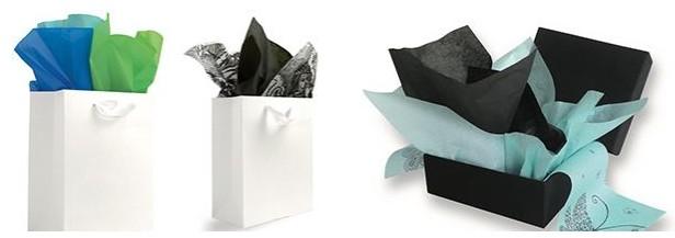 Black Friday y Navidades: época de prestar atención al embalaje