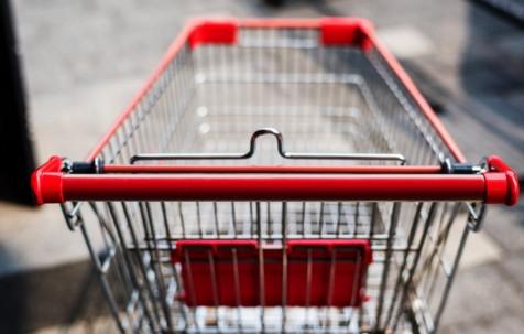 ¿Es rentable el uso de internet para hacer compras?
