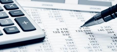 Llevar un buen control contable para tu empresa es importante
