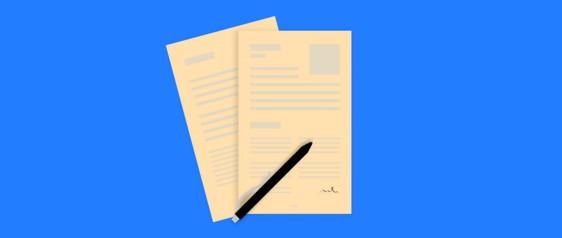 Descubre las mejores plantillas para tu Currículum Vítae