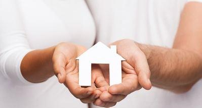La vivienda en propiedad continúa en alza: ocho de cada diez españoles aspira a comprar una casa