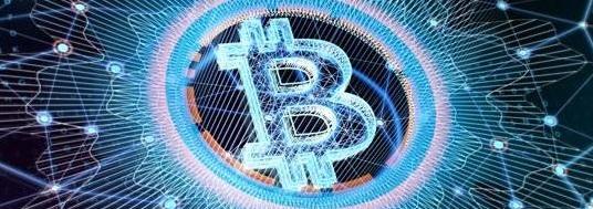 Blockchain podría aumentar el volumen del comercio global en 1,1 billones de dólares adicionales para el 2026