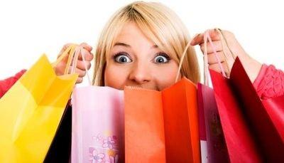 ¿Qué tipo de compras realizan tus clientes?