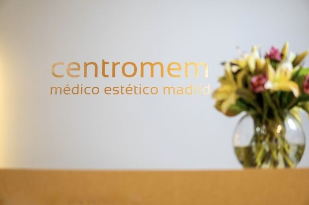 Centro Mem