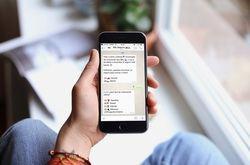WhatsApp y Home Speakers: principales tendencias del 2019 en el mercado chatbot