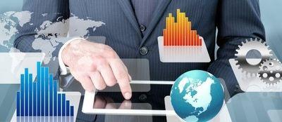 Solo una de cada siete empresas consigue digitalizar su cadena de suministro