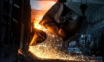 Los avances tecnológicos impulsan a la industria metalúrgica