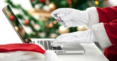Protege tu pyme durante las fiestas navideñas