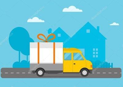 El volumen de cargas por carretera crecerá un 40% esta Navidad