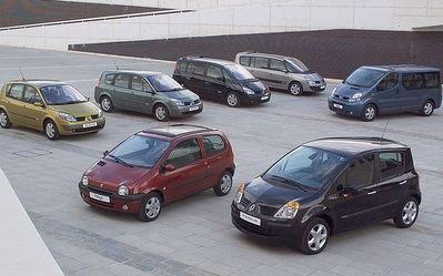 Cómo comprar un coche por 1.000 euros