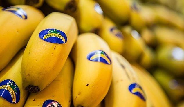 España es objetivo principal de la competencia desleal de la banana de terceros países en Europa
