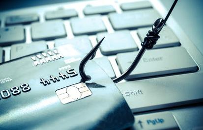Nulidad de las tarjetas revolving: nuevo frente ante las entidades bancarias