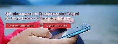 Telefónica integra IVRPay como parte de su Plataforma de Cobros Digitales en Centroamérica