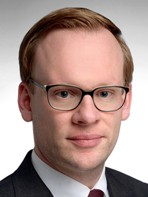 Frank Häusler, director de análisis macroeconómico, Vontobel AM.