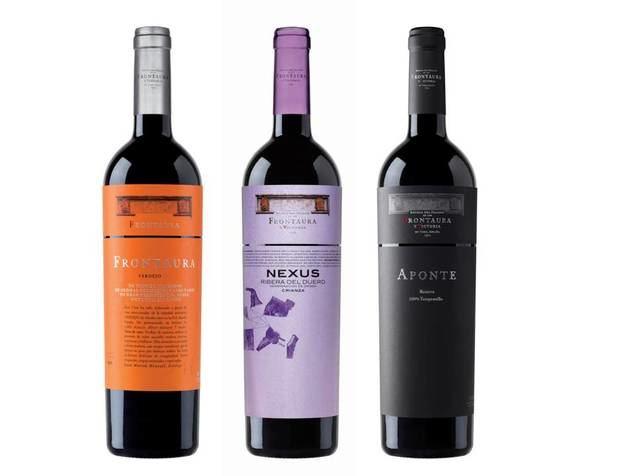 No te pierdas los mejores vinos de este 2020