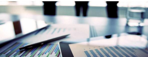 Consejos para presentar tu proyecto empresarial a los inversores