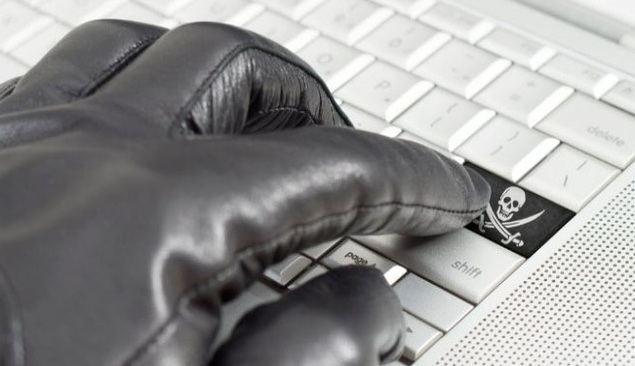 La piratería digital en España dejará en 2018 unos 120.000 parados