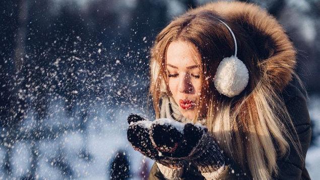 Haz frente al frío con Sundara como aliado para proteger tu piel
