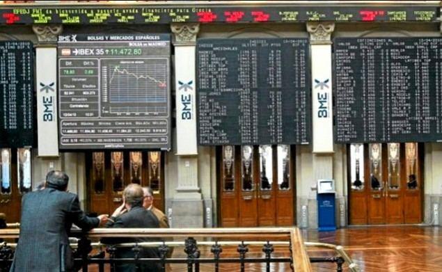 """Los minoritarios exigen reformas para frenar los """"ataques especulativos en corto"""" de las empresas cotizadas"""
