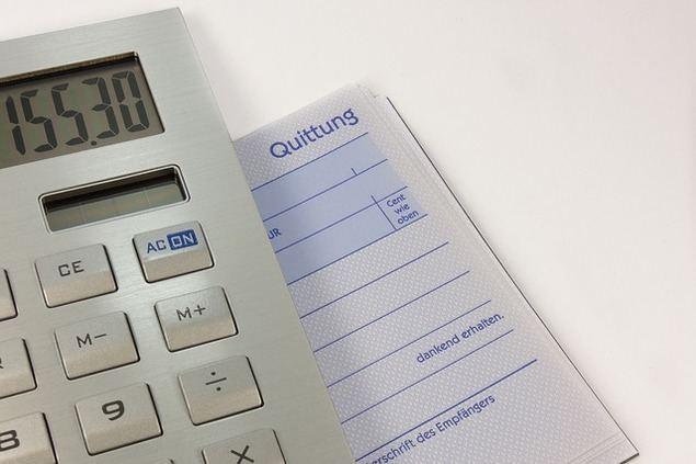 Las nuevas tendencias financieras en las empresas: confirming y pronto pago