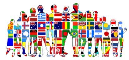 Agenciadetraduccion.es: traductores profesionales puestos a tu servicio