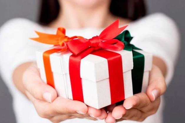 Cómo pedir online los regalos de última hora