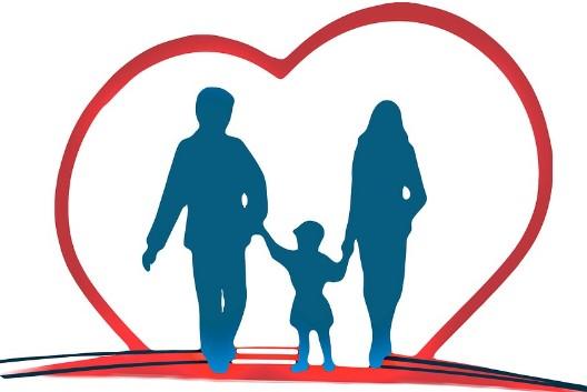 Cómo ahorrar en los seguros de salud con el comparador de seguros médicos de ofertas10.com